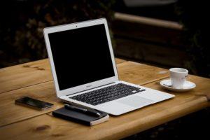 Enterprise Quality Management Software - HGINT
