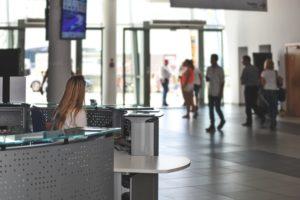 Hard Money Lenders Tampa For 2018