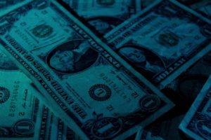 The Best Private Money Lenders Tampa
