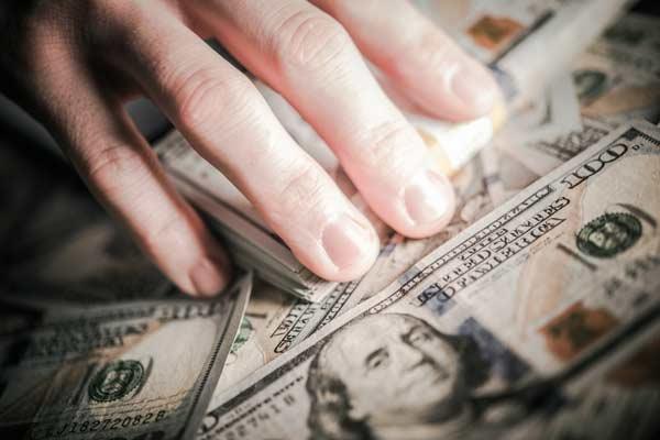 Franklin Hard Money Loans