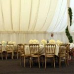Tampa Event Planners: The Easiest But The Very Best Way Out