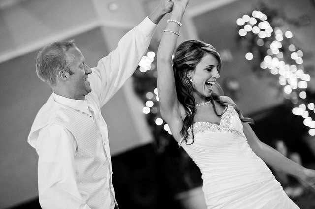Tampa Wedding Venues: Let The Bells Ring In Harmony