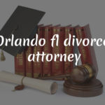 Orlando fl divorce attorney