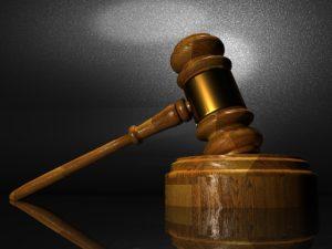 divorce lawyer orlando fl