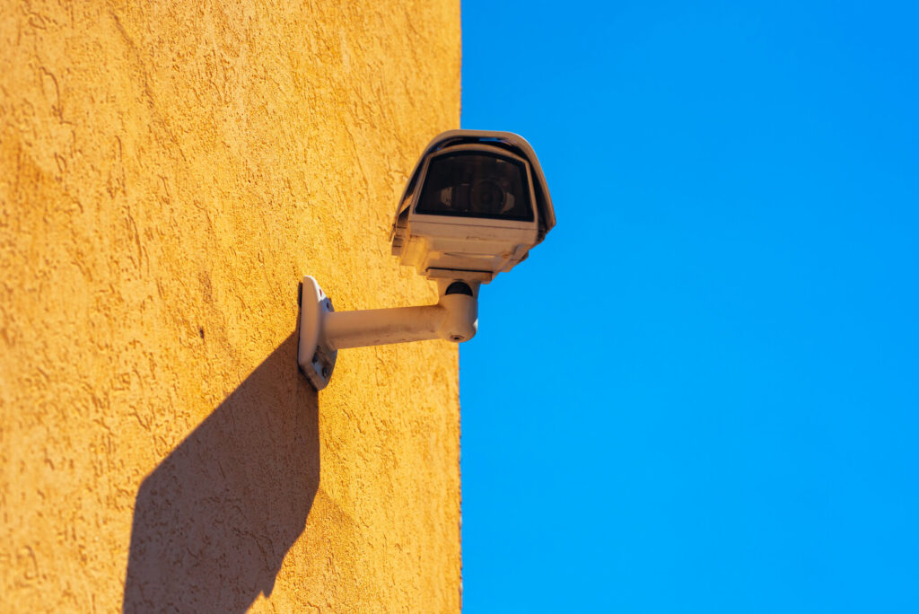 Security Camera Installation Orlando: An Empathic Service Provider