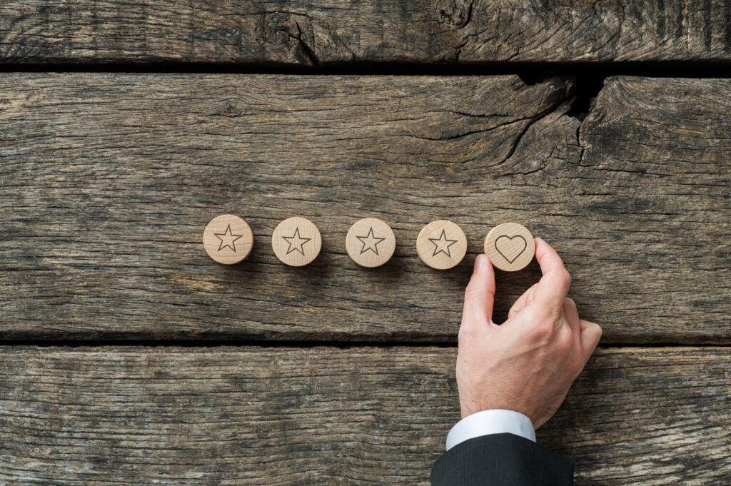 The Purpose of a Quality Management System