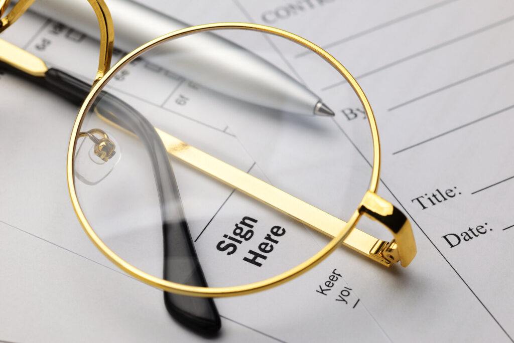 3 Advantages Of Using Software For Auditing