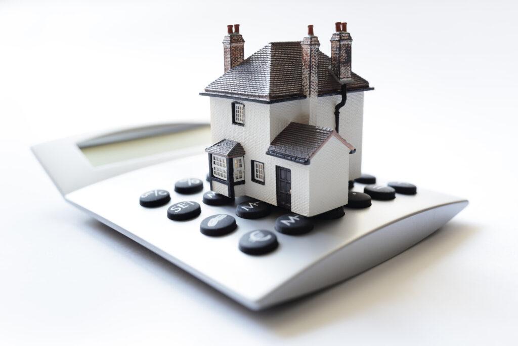 Cedar Rapids IA Money Loans Company 2021