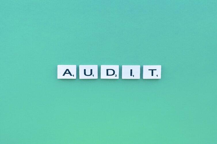 Best Audit Management Software in 2021