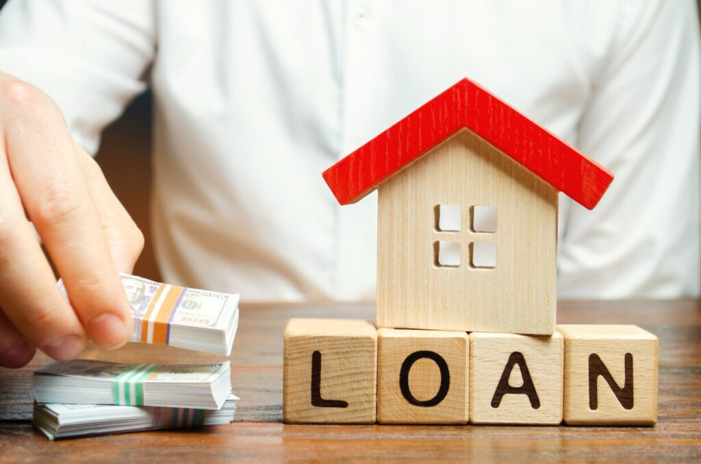 Private Money Lenders Savannah, GA 2021