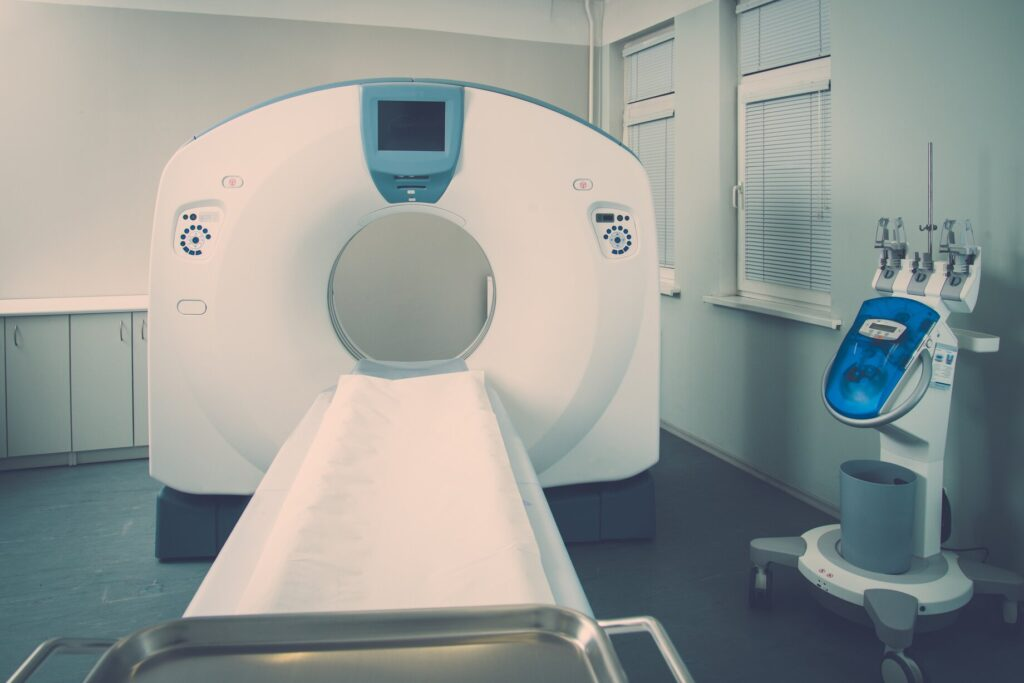Factors to be Considered when Investing in Radiology Equipment