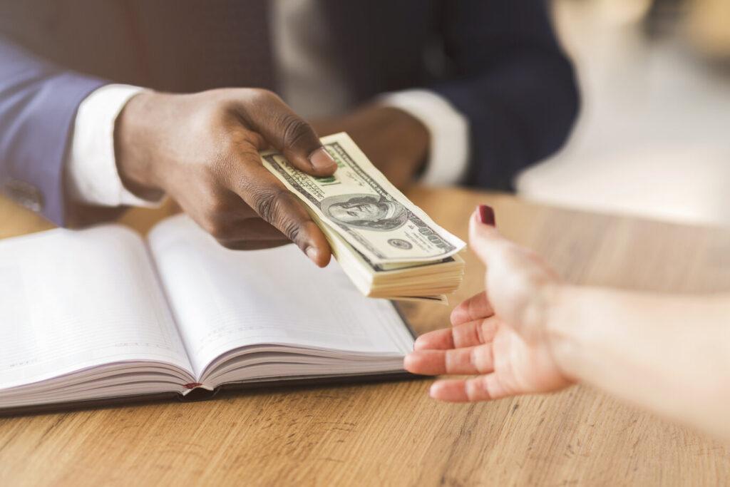 2021 Best Personal Loans in Cedar Rapids, IA
