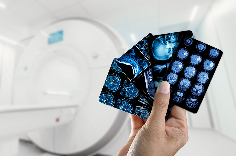 5 Tips on Purchasing Diagnostic Imaging Equipment