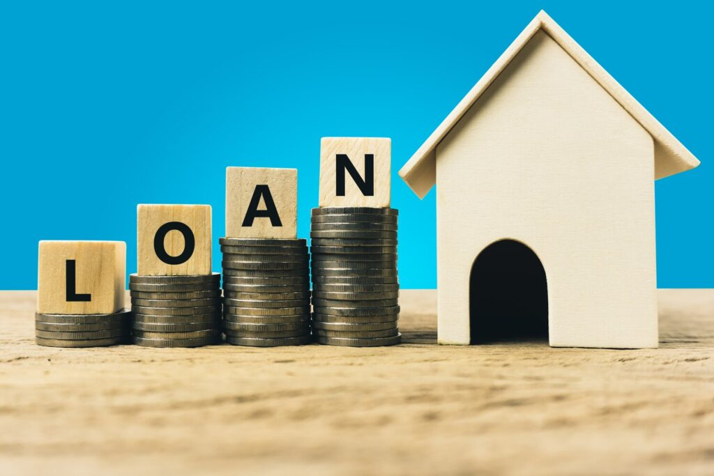 Less Stress Path to Obtaining a Personal Loan in Wilmington, NC