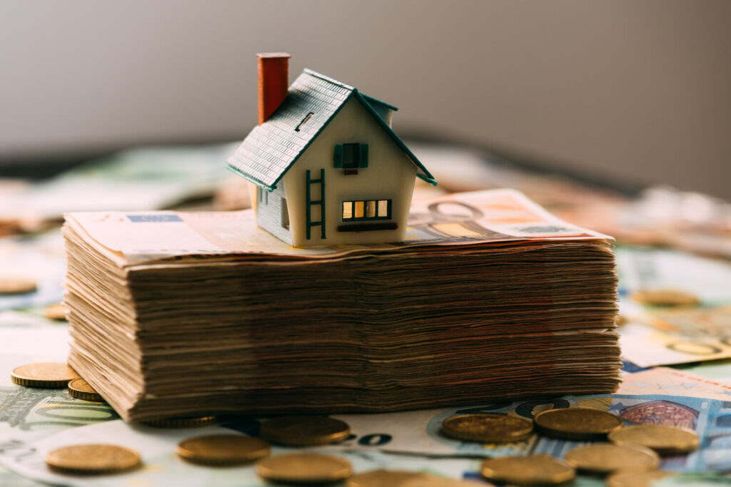 Personal Money Loans Evansville, IN
