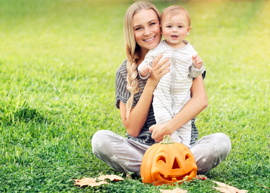 What is the Current Cost of Surrogacy in California?