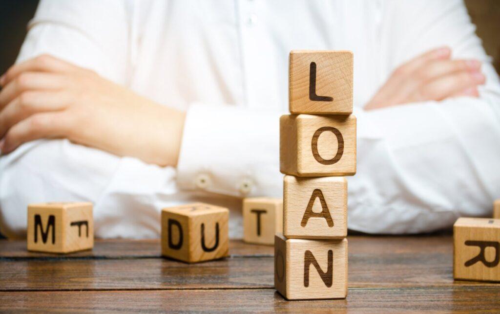 Loan Sharks or Licensed Private Money Lenders?
