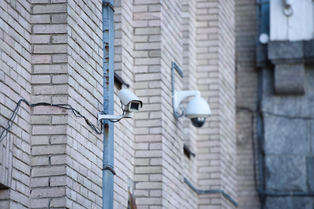 How to find a Reputable Company for Business Security Systems and Installation