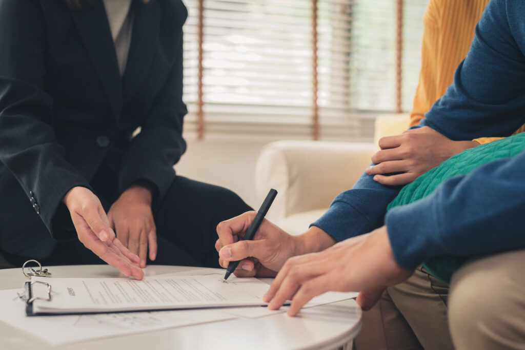 10 Bright Tips to Build Trust With Private Money Lenders