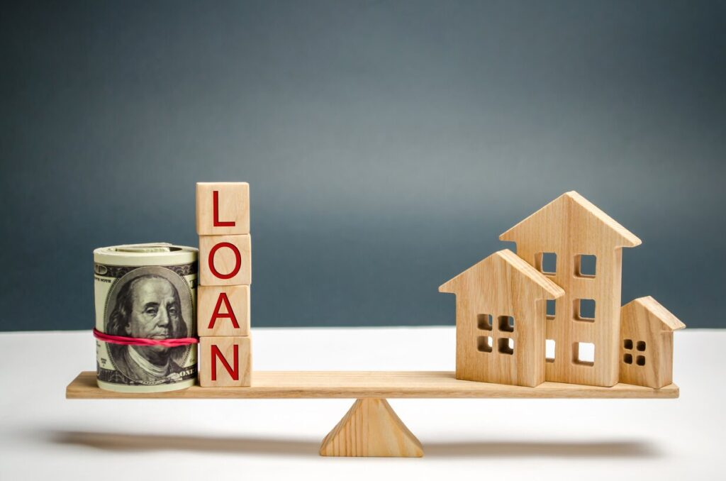 Tips To Choose the Perfect Private Money Lender