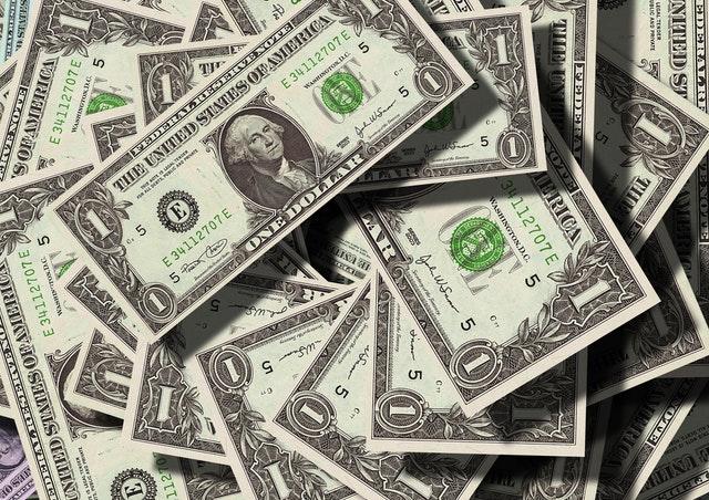 Orlando Hard Money Lenders