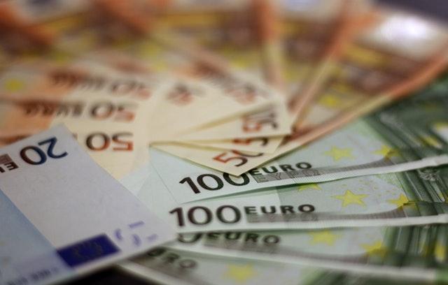 Hard Money Loans Orlando For 2018