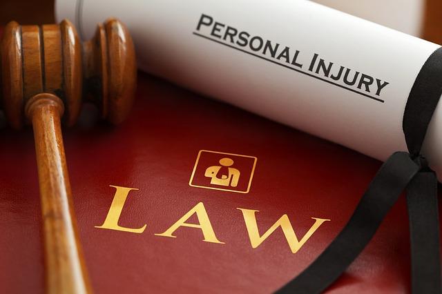 Child Custody Lawyers Orlando FL