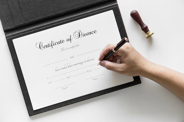 Best Orlando Divorce Attorney