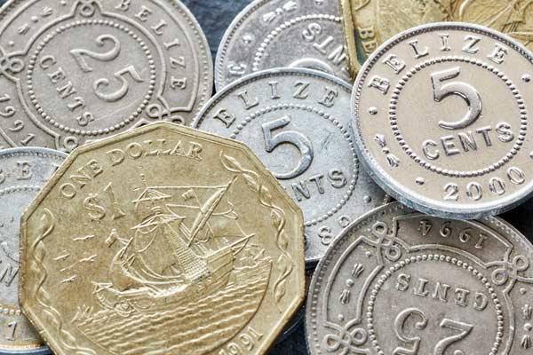 Murfreesboro Private Money Lenders