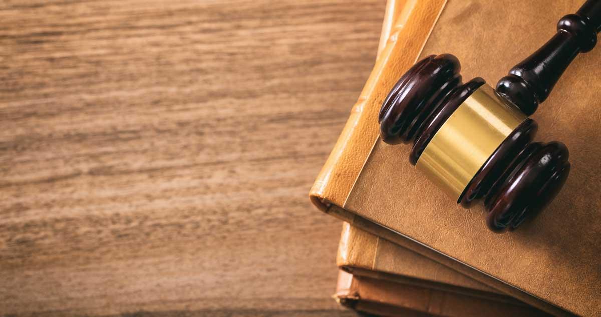 divorce attorney Orlando