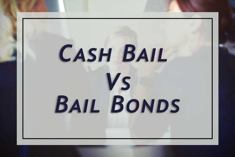Orlando Bail Bond